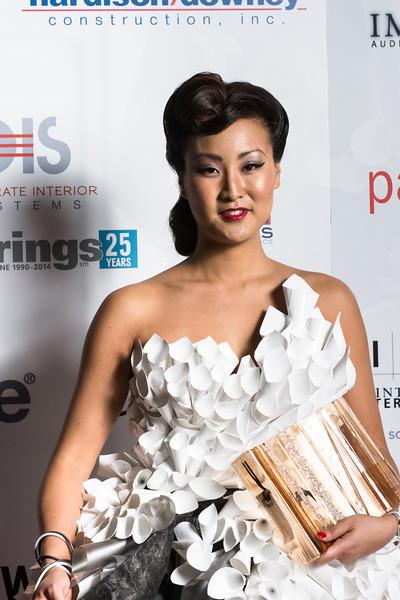 IIDA Couture 2014-756.jpg