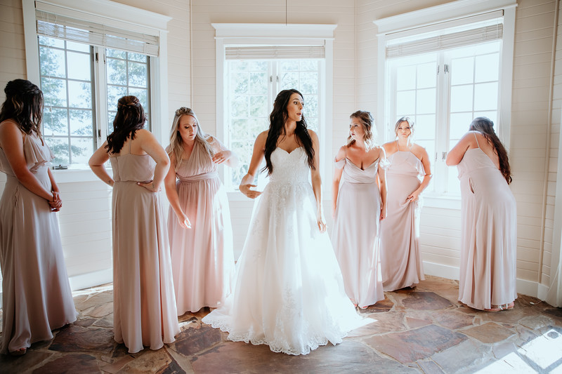 Goodwin Wedding-487.jpg