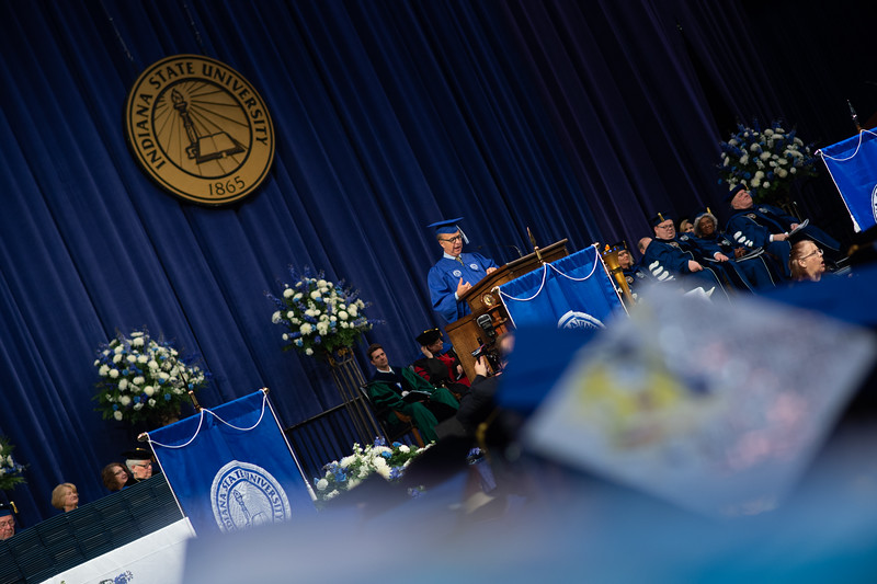 May 12, 2018 commencement -0615.jpg