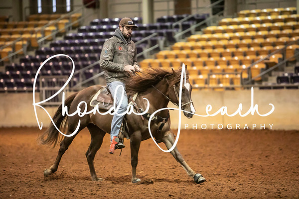 Cookeville Barrel Race Galleries' 02-09-2019
