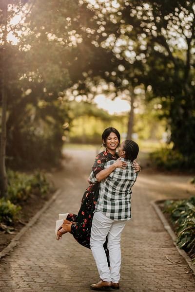 19 MAY 2019 - LIEZELLE & SIMONE ENGAGEMENT-160.jpg