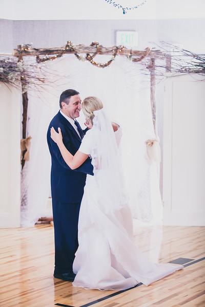 Tyler Shearer Photography Brad and Alysha Wedding Rexburg Photographer-2310.jpg