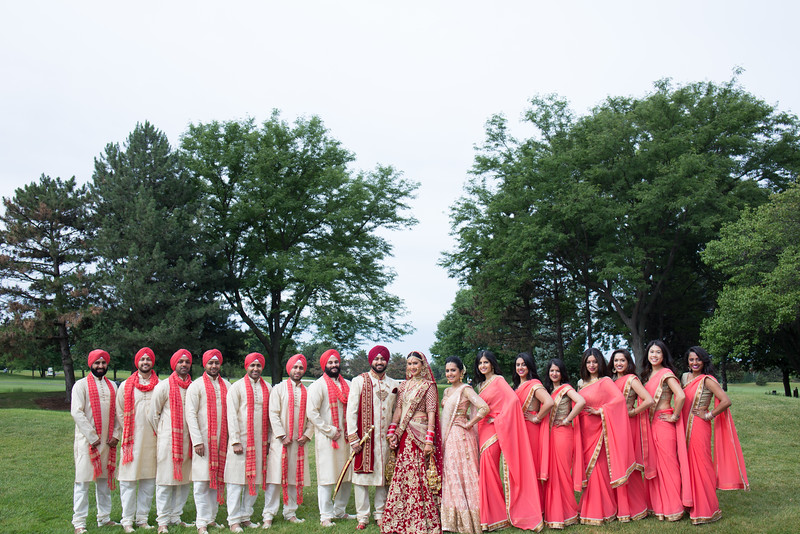 Le Cape Weddings - Shelly and Gursh - Indian Wedding and Indian Reception-190.jpg