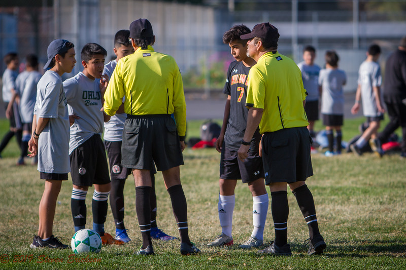 vs Ohlone Middle School 2019-4288.jpg