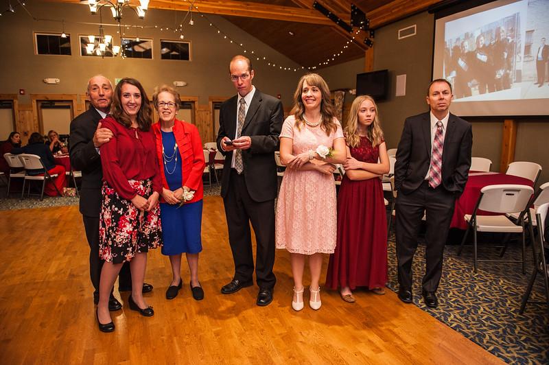 Corinne Howlett Wedding Photo-669.jpg