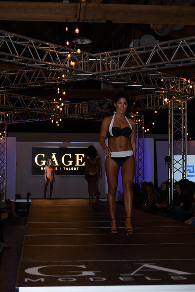 Knoxville Fashion Week Friday-1109.jpg
