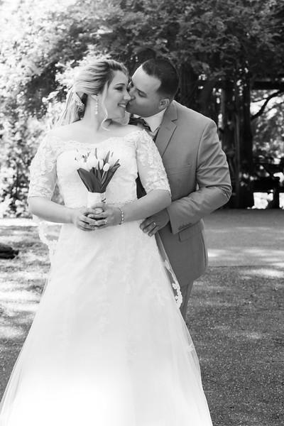 Central Park Wedding - Jessica & Reiniel-263.jpg