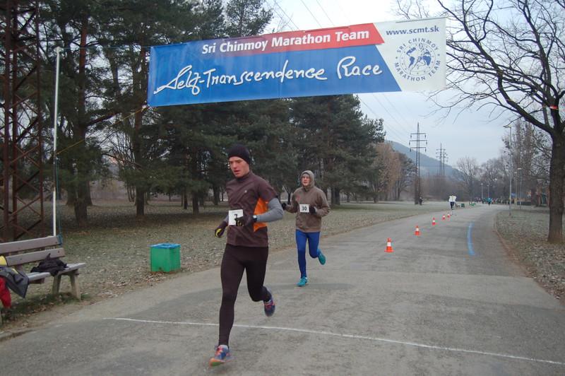 2 mile Kosice 29 kolo 02.01.2016 - 068.JPG