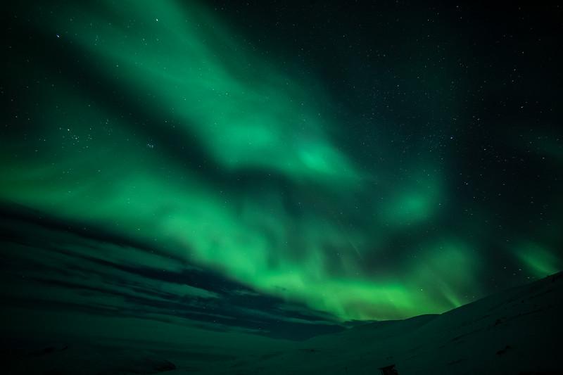 G Aurora Borealis Abisko.jpg