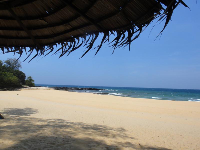 Tsanong Jara Resort (17).JPG