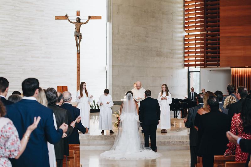 Zieman Wedding (272 of 635).jpg