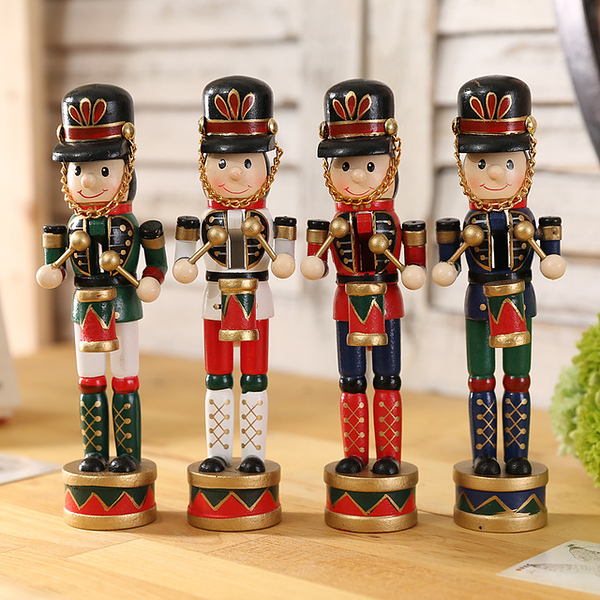 4ps-lot-Wood-Nutcracker-Soldiers-England-Royal-Soldier-Puppet-The-Nutcracker-Vintage-Ornament-Handcraft-Birthday-Christmas.jpg_640x640.jpg