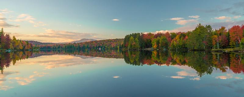 Adirondack-136.jpg