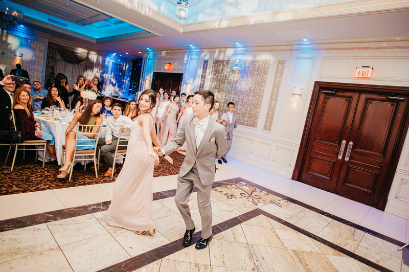 First Dance Images-31.jpg