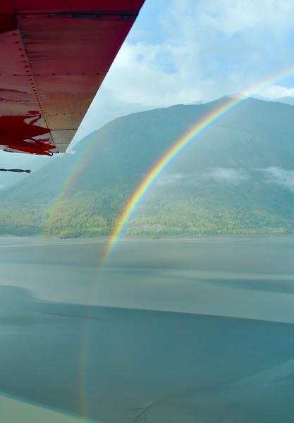 Alaska - 67.jpg
