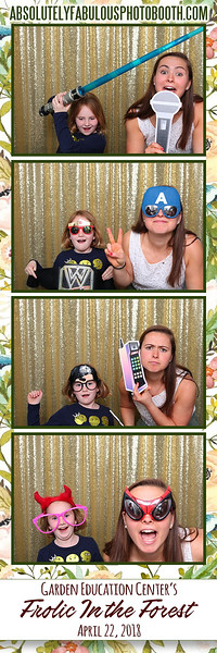 Absolutely Fabulous Photo Booth - Absolutely_Fabulous_Photo_Booth_203-912-5230 180422_163911.jpg