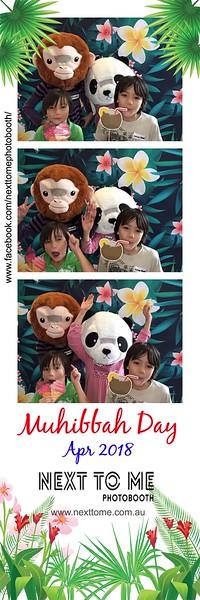 photo_34.jpg