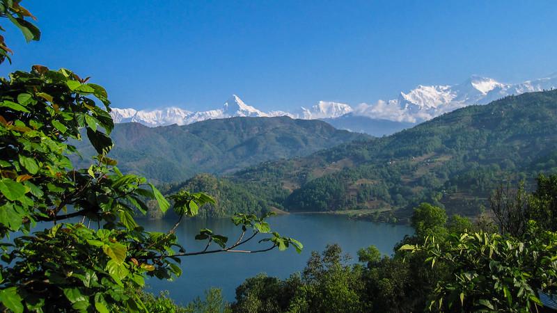 trekking-nepal-39.jpg