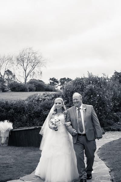Adam & Katies Wedding (369 of 1081).jpg
