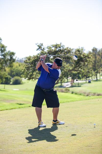 2013 Links Golf Tourn -0466.jpg