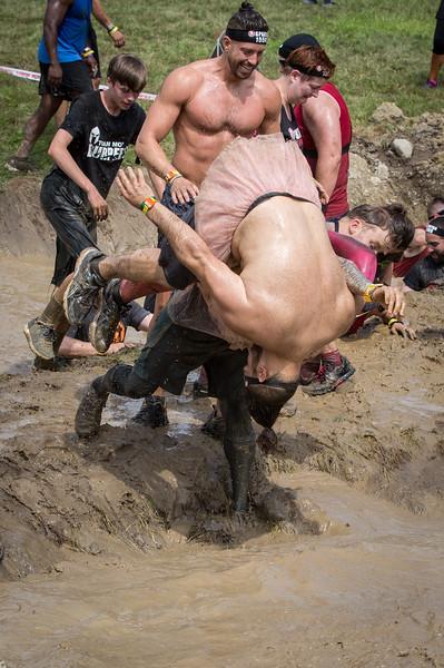 2018 West Point Spartan Race-064.jpg
