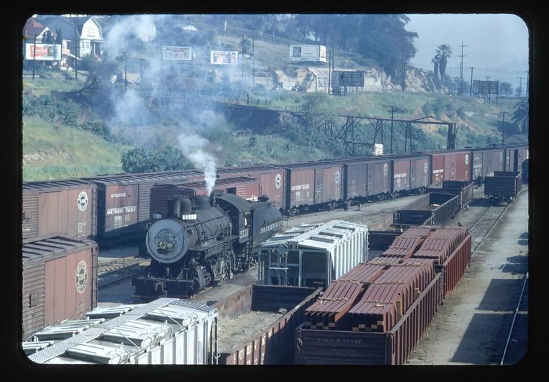 RailYardColor1953.jpg