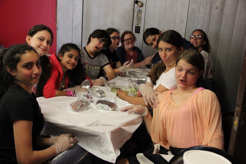 kars4kids_thezone_camp_GirlsDivsion_GroupPhotos (20).JPG