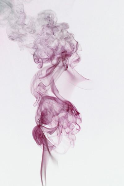Smoke Trails 5~8749-1ni.