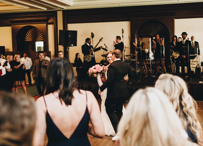 Zieman Wedding (518 of 635).jpg