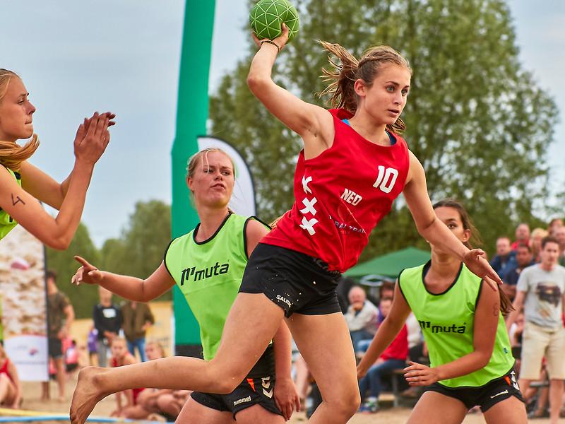 Molecaten NK Beach Handball 2017 dag 1 img 570.jpg