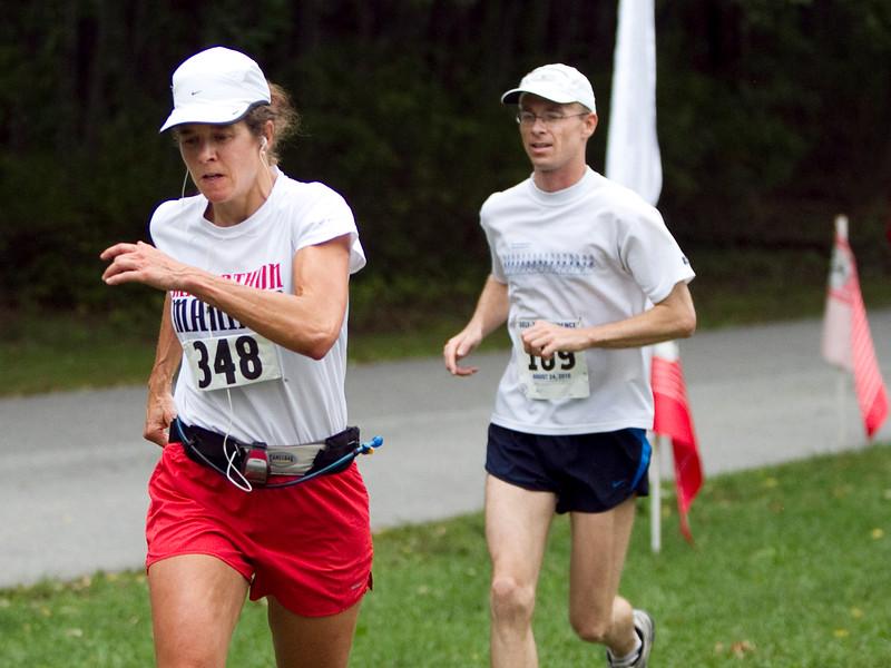 marathon10 - 658.jpg