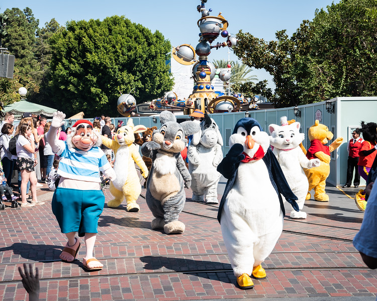 DisneyLand-1-15.jpg