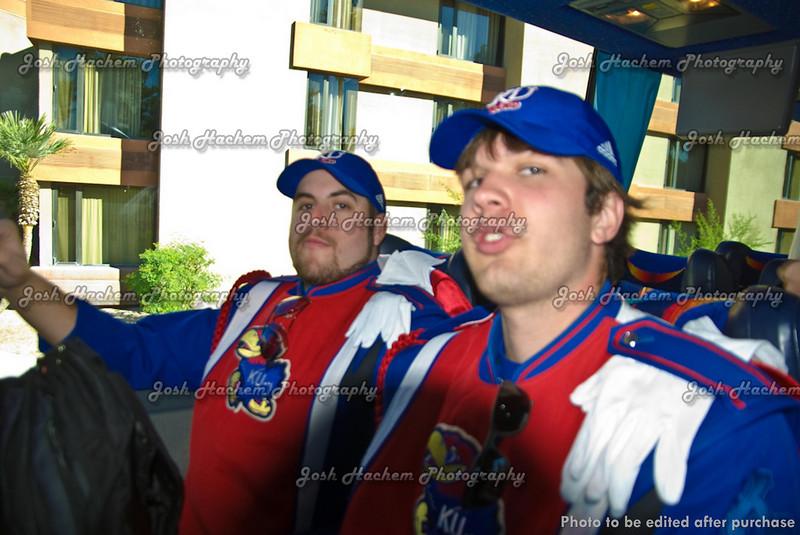 12.31.2008 Pregame Insight Bowl.jpg