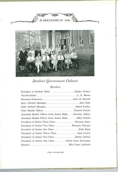 1930-00029.jpg