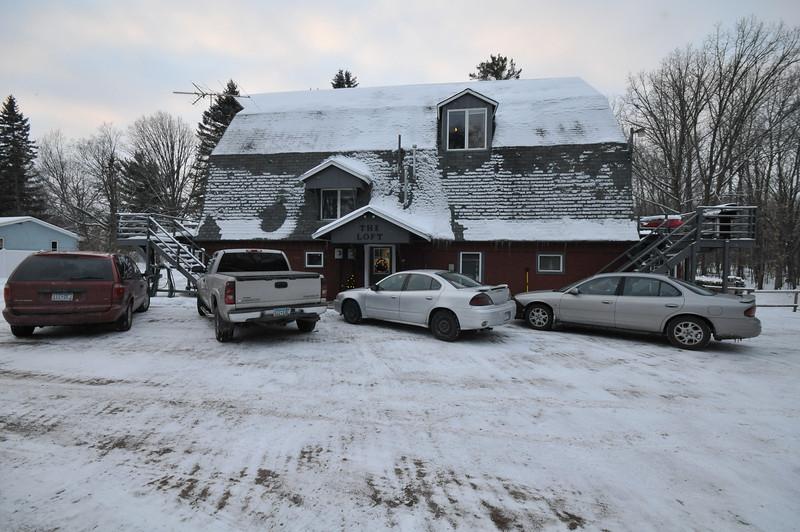 2012-12-29 2012 Christmas in Mora 043.JPG