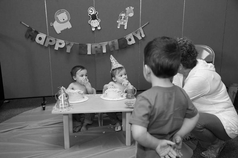 Twins_Birthday-9128.jpg
