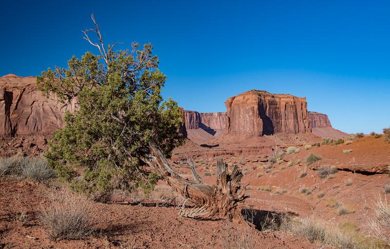 2019-10-15 Monument Valley - Terry's-DSC_8320-136.jpg