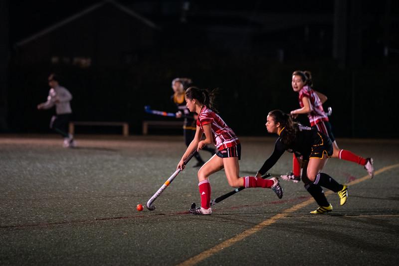 YIS Athletics-Girls Field Hockey-ELP_5405-2018-19.jpg
