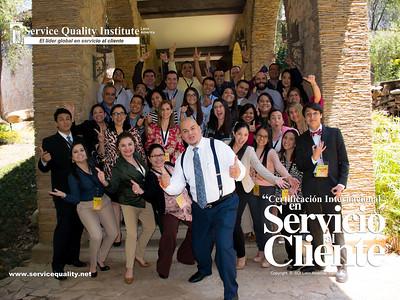 Certificacion Guatemala abril 2018
