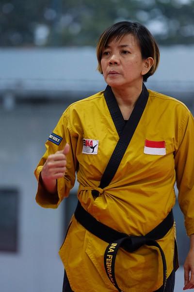 INA Taekwondo Academy 181016 106.jpg
