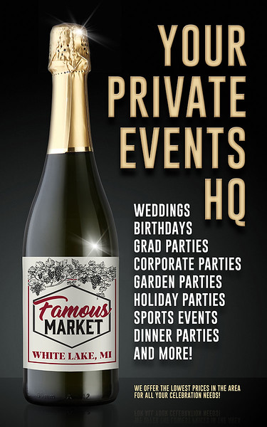 Famousmarket-PrivateEvent-30x48Cling-v2-PROOF (3).jpg