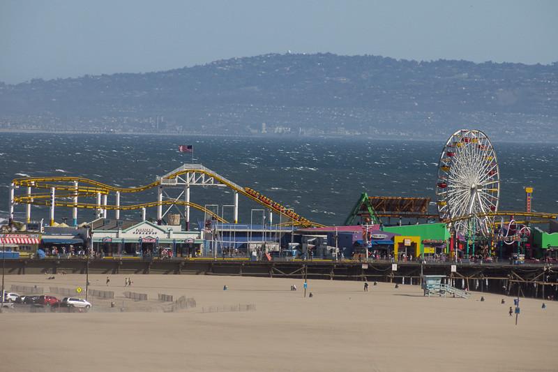 apr 9 - Santa Monica Pier.jpg