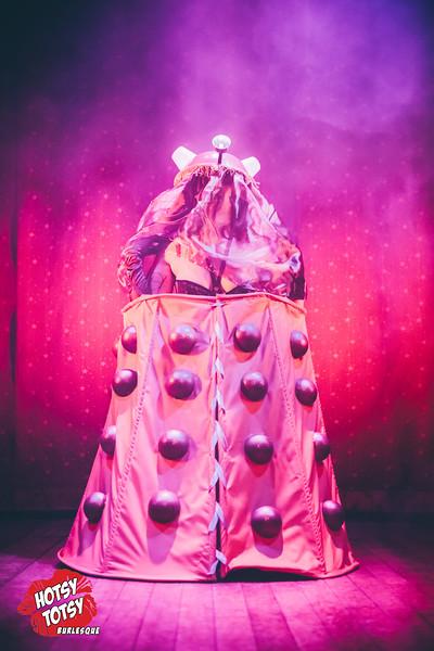 HTB Dr. Who 2019 -492.jpg