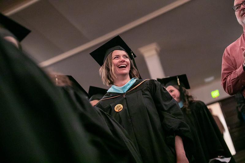 20190509-CUBoulder-SoE-Graduation-90.jpg