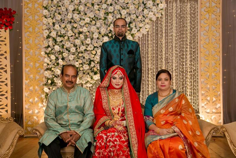 Z.M.-1479-Wedding-2015-Snapshot.jpg