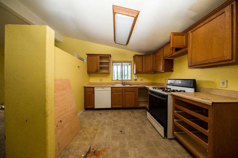7931 Andora Way Sacramento 95824-11.jpg