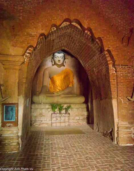 Uploaded - Bagan August 2012 0291.JPG
