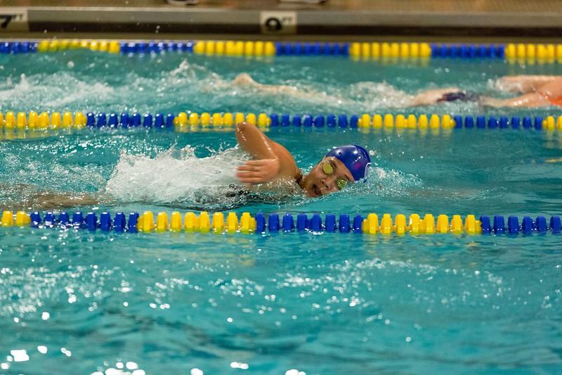 MMA-Swimming-051.jpg