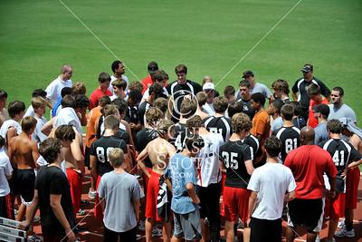 2008-08-02 FB US SJS Tryouts