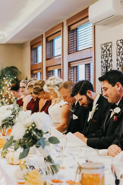 Swanson Wedding-267.jpg